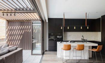 Tlp Mosman House Anton Kouzmin Architecture 10