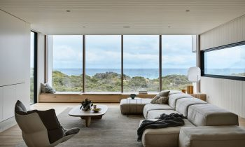 Tlp Blairgowrie Ocean Beach House Planned Living Architects 02