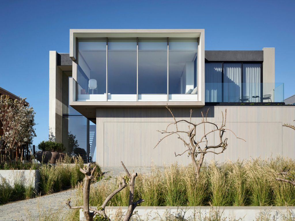 Tlp Blairgowrie Ocean Beach House Planned Living Architects 20