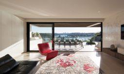Tlp Treetops House 01 Ursino Architects 11
