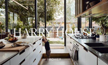 Harry House Yt Thumbnail (1)
