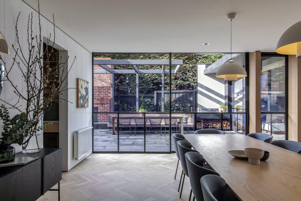 Tlp Hamilton House Neil Architecture 19