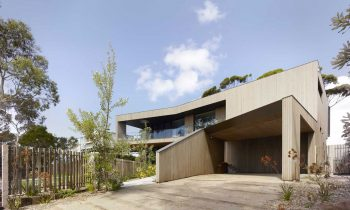 Tlp Bluff House Inarc Architects 11