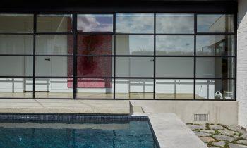 Tlp Martin House Bdg Architects 11