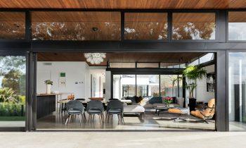 Tlp Martin House Bdg Architects 20