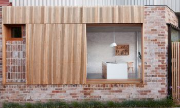 Tlp Bismarck House Andrew Burges Architects 03