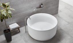 Claybrook Orbit Bath Top View 3347000355 (1)