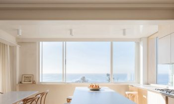 Tlp Clovelly Apartment James Garvan Architecture 06