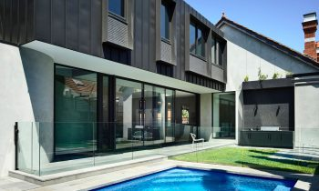 Tlp Armadale House Luke Fry Architecture 01