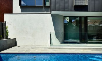 Tlp Armadale House Luke Fry Architecture 03