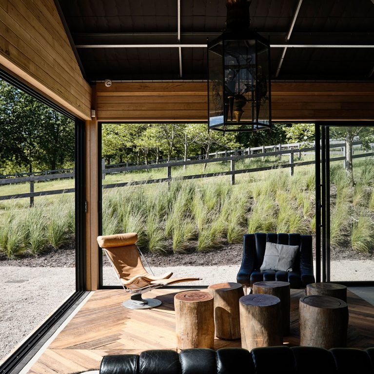 Tlp Uber Shed 2 Jost Architects 02