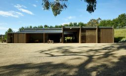 Tlp Uber Shed 2 Jost Architects 15
