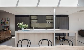 Tlp Paddington House James Garvan Architecture 01