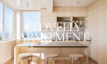 Clovelly Apartment Yt Thumbnail