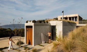 Tlp Wallis Lake House Matthew Woodward Architecture 12
