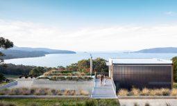 Tlp Wallis Lake House Matthew Woodward Architecture 16