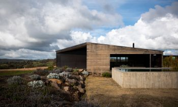 Tlp Hill Plains Cottage Wolveridge Architects 07