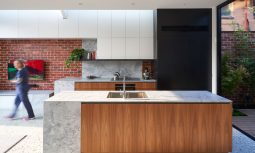 Tlp Perfect Imperfect House Megowan Architectural 05