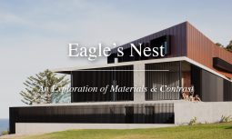 Eagle S Nest Youtube Thumbnail
