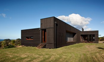 Tlp Tutukaka Crosson Architects 04