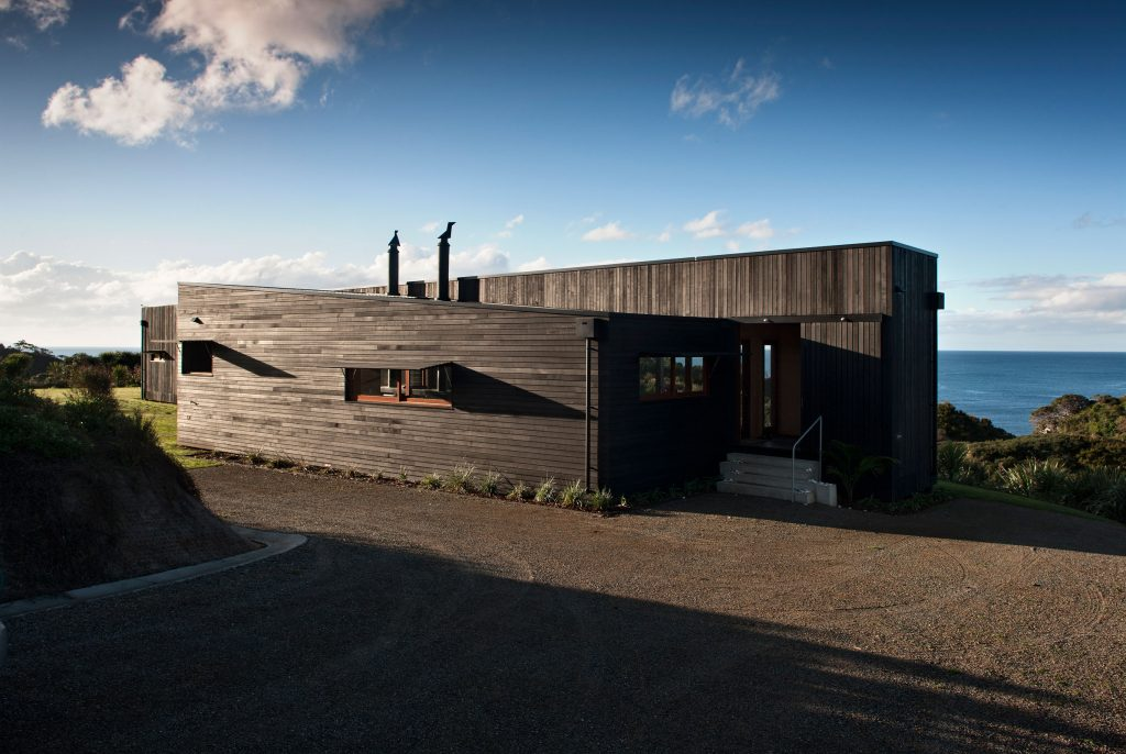 Tlp Tutukaka Crosson Architects 07