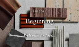 Artedomus Japan Series Episode 1 Yt Thumbnail (002)