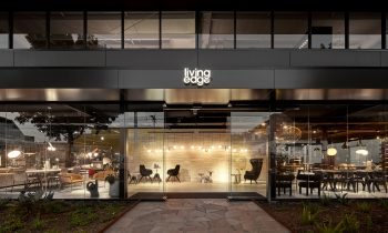 Tlp Living Edge Melbourne Showroom Bates Smart 11