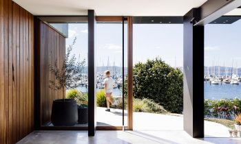 Tlp Sandy Bay House Preston Lane Architects 11