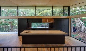Tlp Bundeena House Raa Architects 10