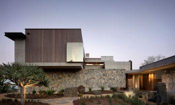 Tlp Onedin Shaun Lockyer Architects 12