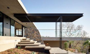 Tlp Onedin Shaun Lockyer Architects 27