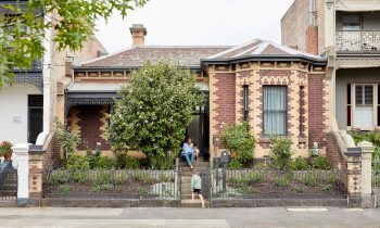 Sequential Chapters Chapter House By Tom Robertson Architects Melbourne Vic Australia Image 24