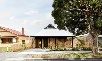 The Artedomus Series The Good Life House By Mrtn Architects Melbourne Vic Australia Image 09