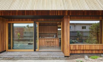 The Artedomus Series The Good Life House By Mrtn Architects Melbourne Vic Australia Image 15