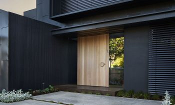 A Repurposed Transformation Aroona House By Neil Architecture Aroona Qld Australia Image 18