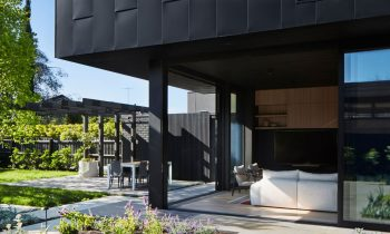A Repurposed Transformation Aroona House By Neil Architecture Aroona Qld Australia Image 21