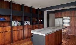 Set In Concrete Concrete Collective Melbourne Vic Australia Image 26