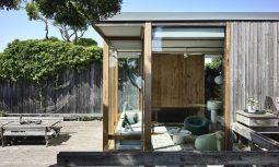 A 1960s Beach House Sorrento House By Cera Stribley Sorrento Vic Australia Image 38