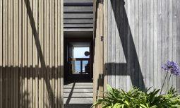 A 1960s Beach House Sorrento House By Cera Stribley Sorrento Vic Australia Image 44