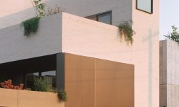 Classical Curiosity – Ruckers Hill House By Studio Bright, Northcote, Vic, Australia Image 16