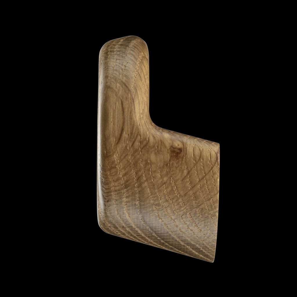 Korrki Hook Designed By Tirar Product Directory Image 02