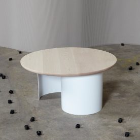Serra Round By Furnished Forever Image 01