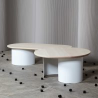 Serra Round By Furnished Forever Image 02