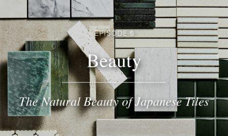 Artedomus Japan Series Episode 5 Yt Thumbnail