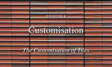 Artedomus Japan Series Episode 6 Yt Thumbnail