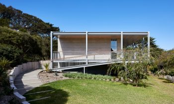 Updating A Mid Century Home Sand Dune Sanctuary By Hindley & Co Architecture And Interiors Image 01