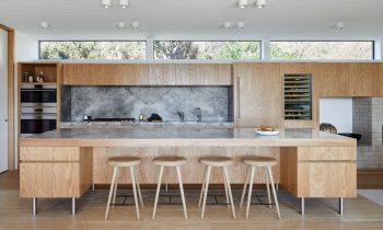 Updating A Mid Century Home Sand Dune Sanctuary By Hindley & Co Architecture And Interiors Image 11