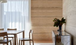 Updating A Mid Century Home Sand Dune Sanctuary By Hindley & Co Architecture And Interiors Image 20