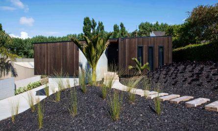Allum St Dorrington Atcheson Architects Kohimarama Auckland Nz Image 01