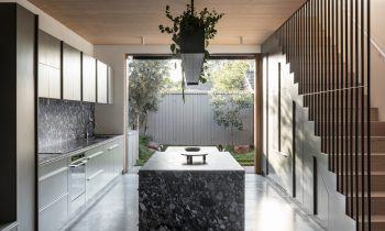 Harry And Viv's House By Ha Architecture The Fisher & Paykel Series The Local Project Image 16